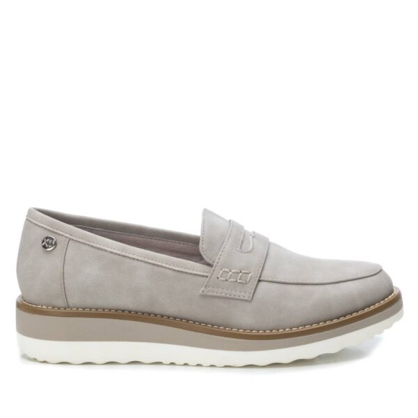 2800150-Zapato-Denie-Hielo-Xti_01.jpg