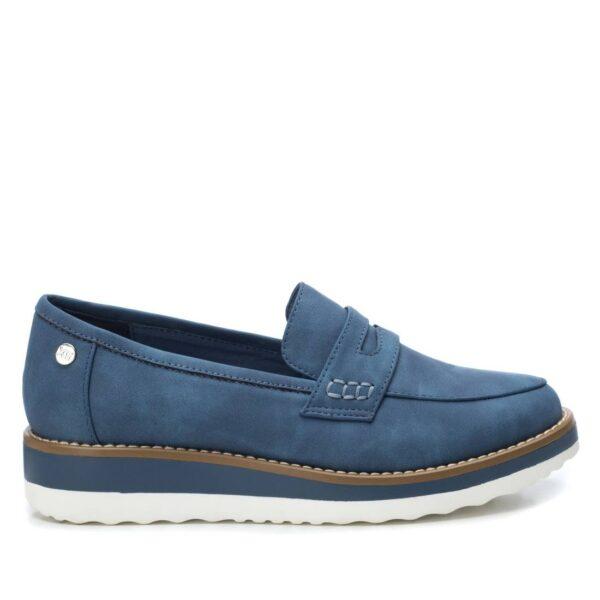 2800178-Zapato-Denie-Jeans-Xti_01.jpg
