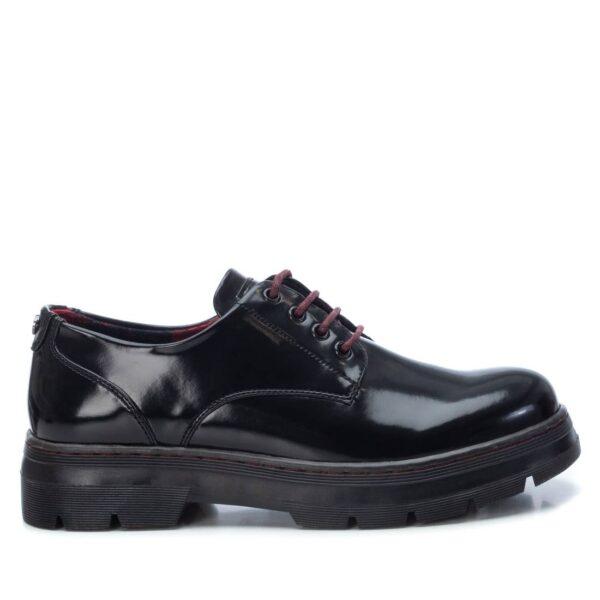 2800575-Zapato-Odetta-Negro-Xti_01.jpg