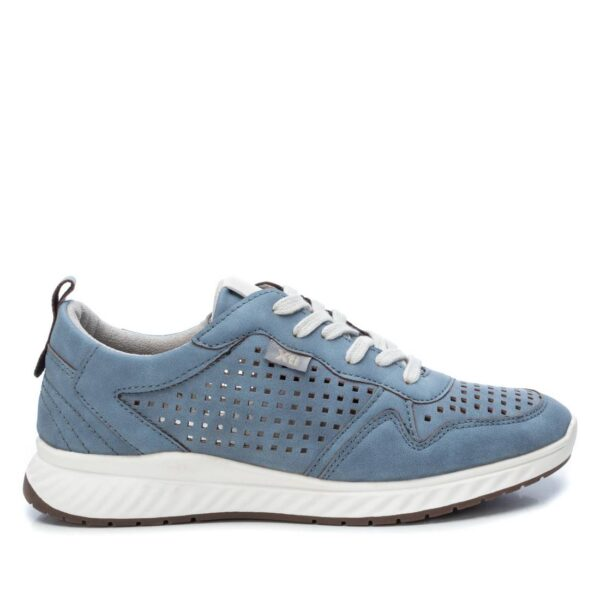 2852378-Tennis-Leda-Jeans-Xti_01.jpg
