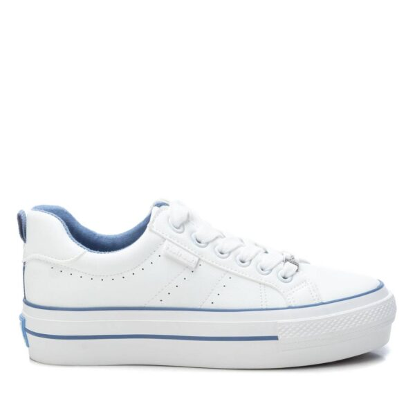 2854408-Tennis-Tyler-Jeans-Refresh_01.jpg