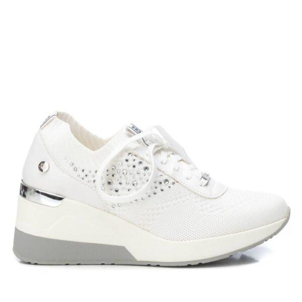 2854930-Tennis-Cerise-Blanco-Xti_01.jpg