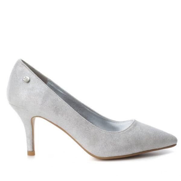 3067504-zapato-aline-plata-xti_01.jpg