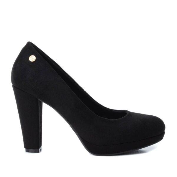 3094701-zapato-hayfa-negro-xti_01.jpg