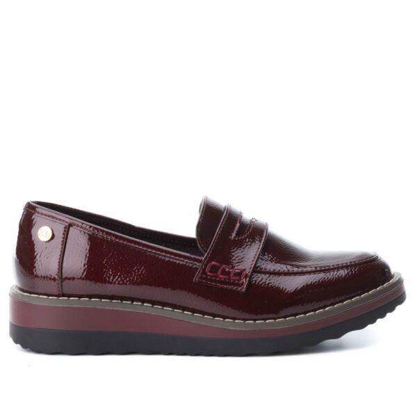 4728501-zapato-jena-burdeos-xti_01.jpg