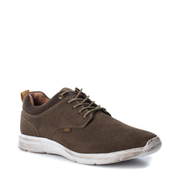 4817302-zapato-jim-taupe-xti_01.jpg