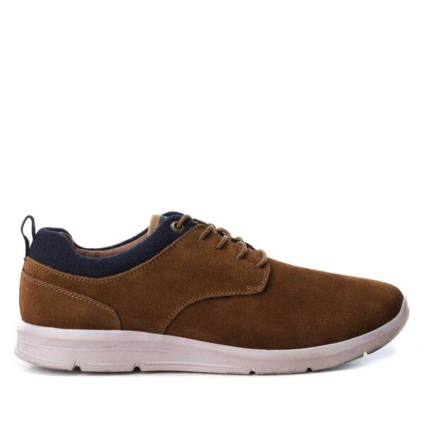 4817303-zapato-jim-camel-xti_01.jpg