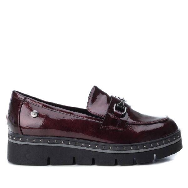 4839001-zapato-cessi-burdeos-xti_01.jpg