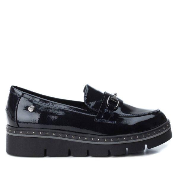 4839002-zapato-cessi-negro-xti_01.jpg