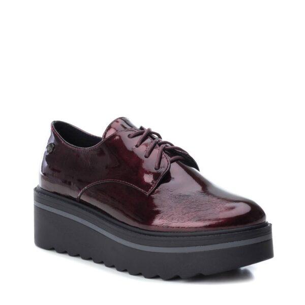 4849102-zapato-glory-burdeos-xti_02.jpg