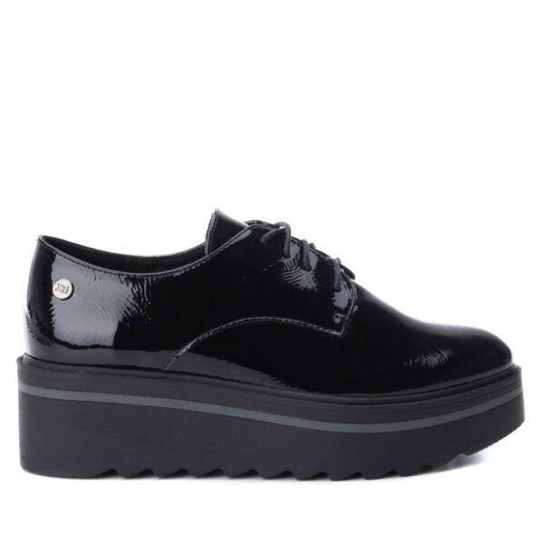 4849104-zapato-glory-negro-xti_01.jpg