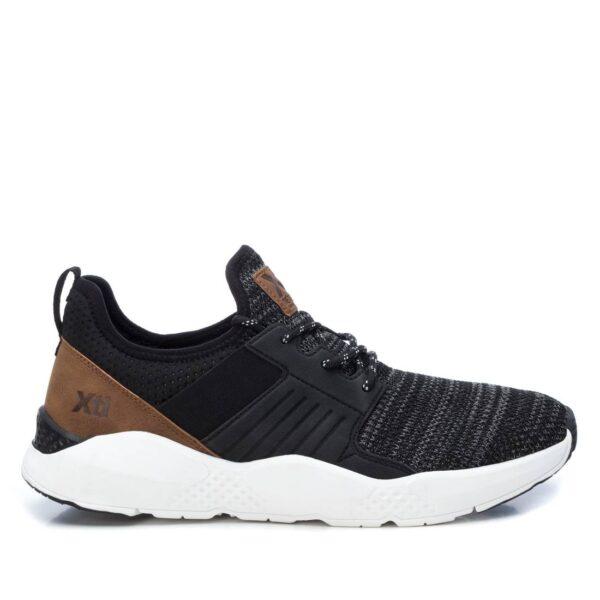 6004475-Zapato-Bill-Negro-Xti_01.jpg