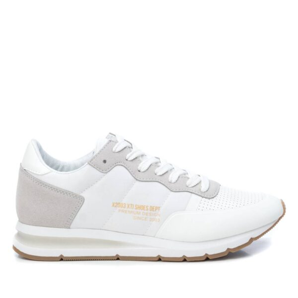 6004930-Zapato-George-Blanco-Xti_01.jpg