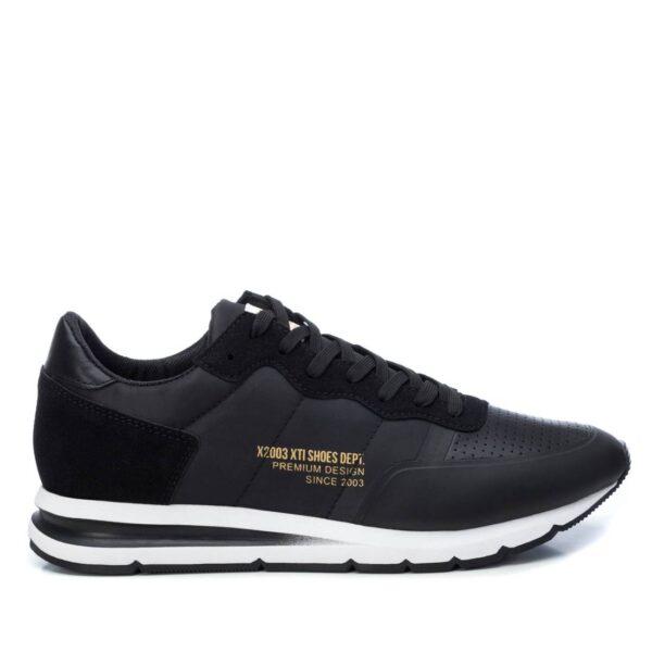 6004975-Zapato-George-Negro-Xti_01.jpg