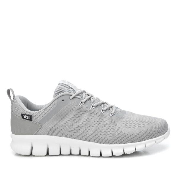 6005072-Zapato-Larry-Gris-Xti_01.jpg