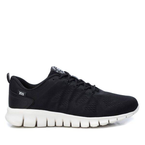 6005075-Zapato-Larry-Negro-Xti_01.jpg