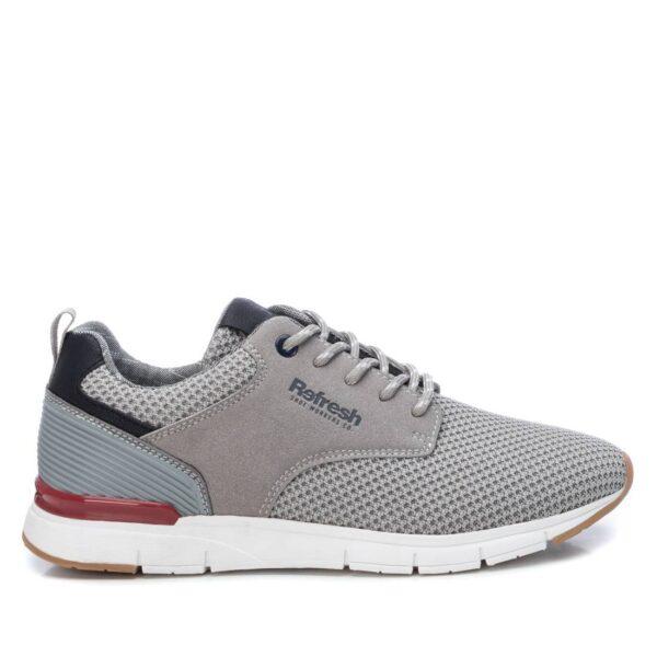 6005272-Zapato-Danny-Gris-Xti_01.jpg