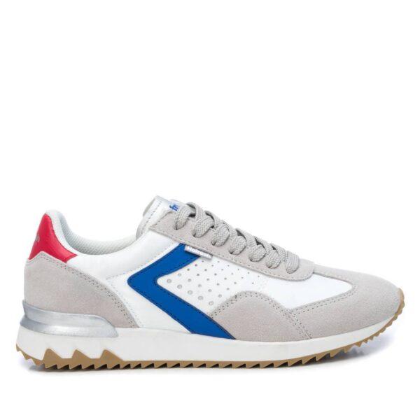 6005330-Zapato-Jason-Blanco-Xti_01.jpg