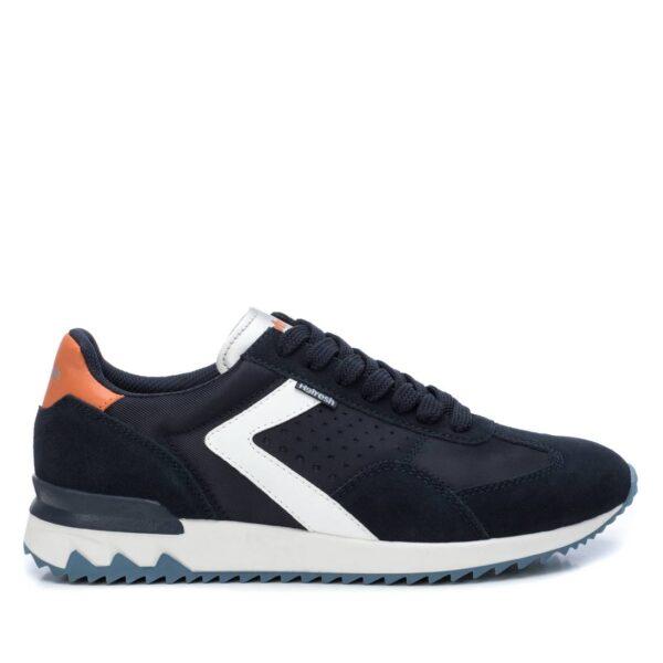 6005378-Zapato-Jason-Navy-Xti_01.jpg