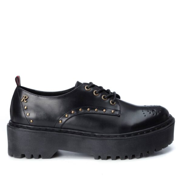 6921901-zapato-saher-negro-refresh_01.jpg